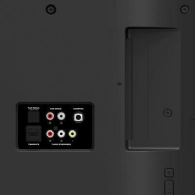 "VIZIO - 50"" Class - - - 4K UHD TV with"