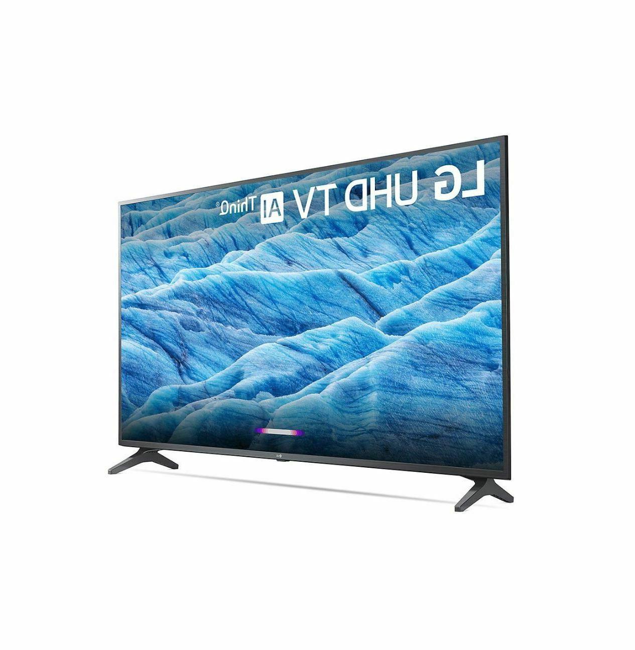55 inch 4k ultra hd smart hdr