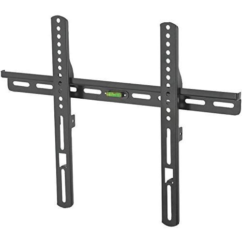 63607078 thin fixed wall mount