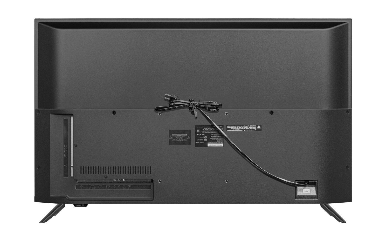 UHD Smart LT-65MAW595