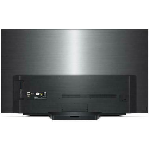 """LG 65"""" CX 4K Smart Alpha 9 OLED65CX"""
