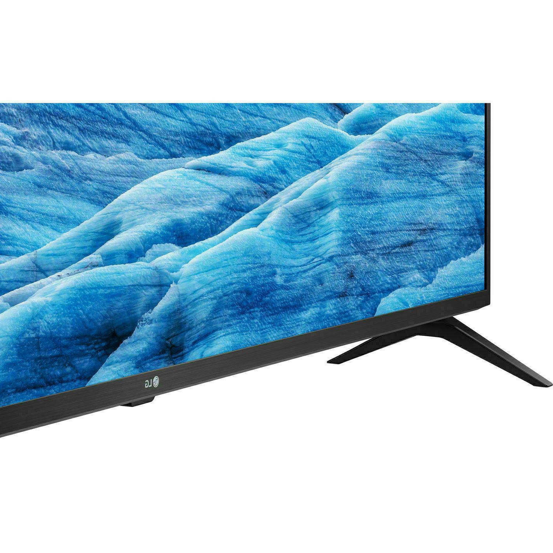 LG 65-inch Ultra LED -