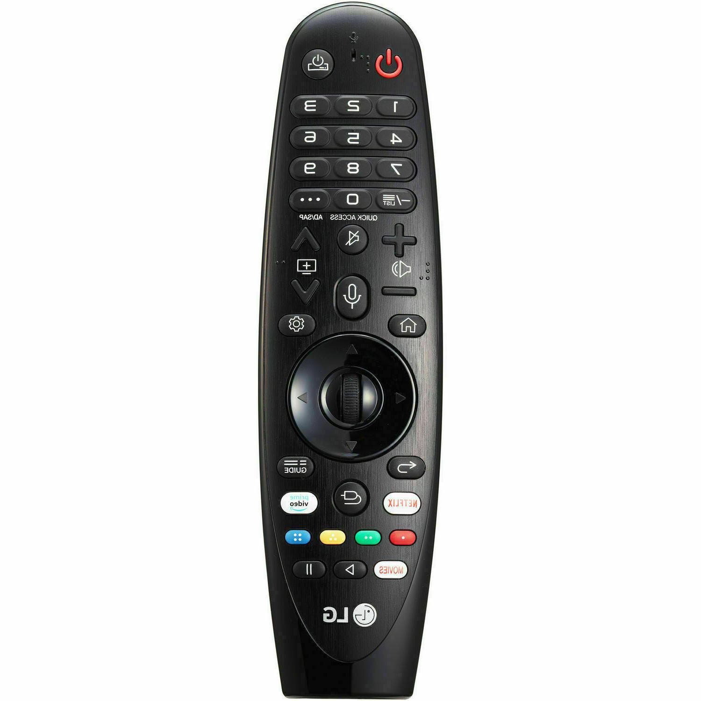 LG 65-inch HD IPS LED