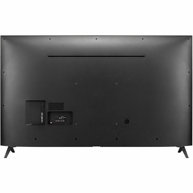LG Ultra HD LED -