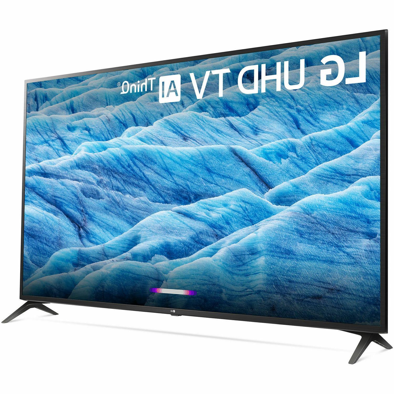 LG Ultra TV