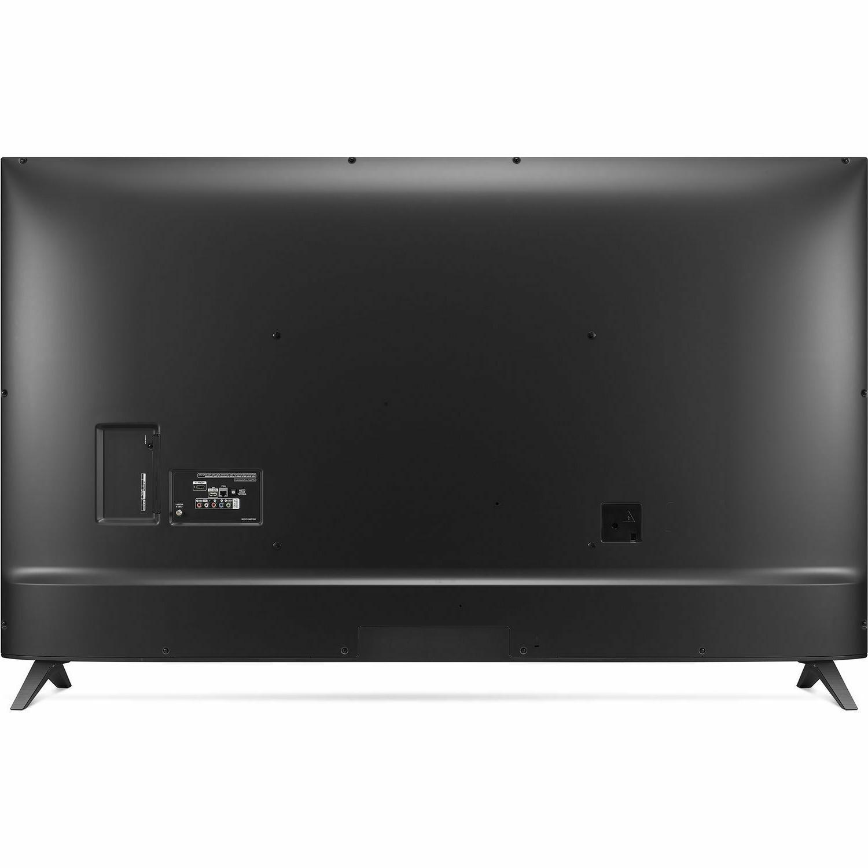 LG 70 Ultra HD HDR Smart TV -
