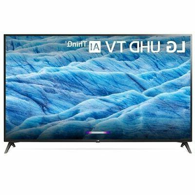 70 inch 4k ultra hd hdr smart
