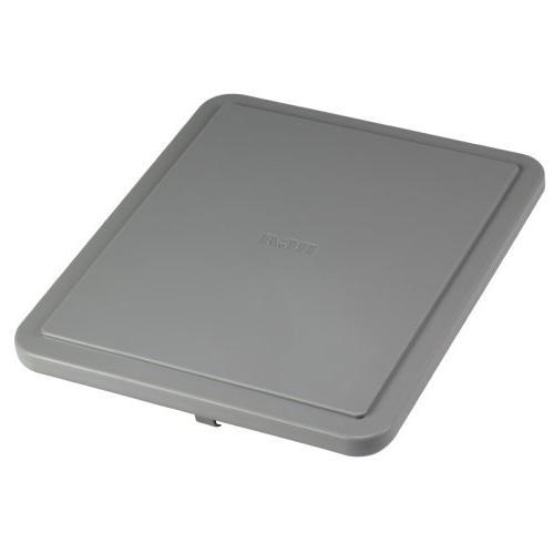 RCA ANT800; Flat Panel Digital, Omni-Directional Amplified O