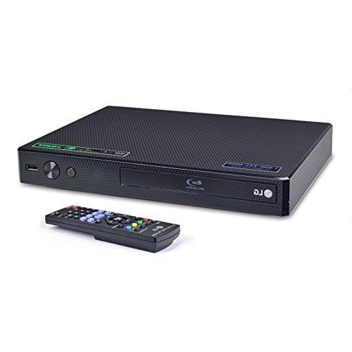 bpm35 blu ray disc player