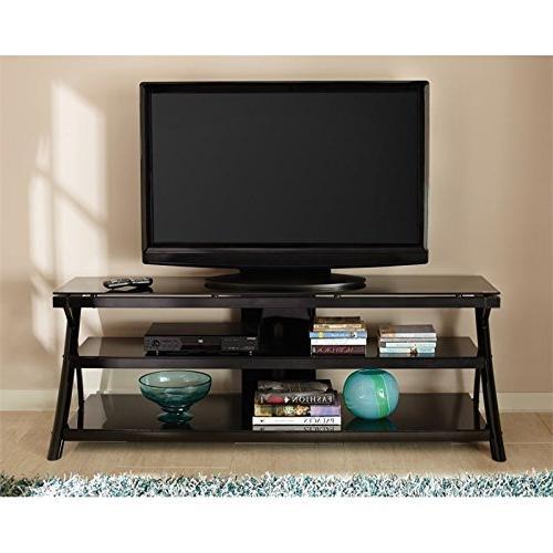 cyndi tv console
