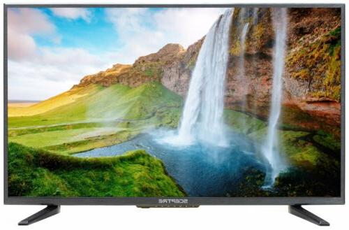electronics 32lj500b 32 inch 720p led tv