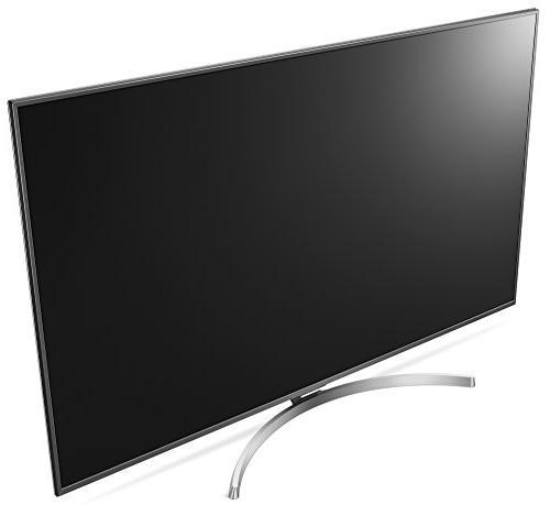LG Electronics 55SK8000 4K HD LED TV