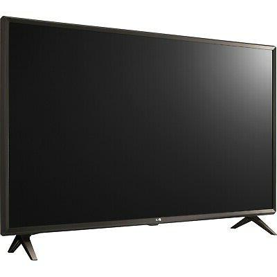 electronics 65uk6300pue ultra smart tv