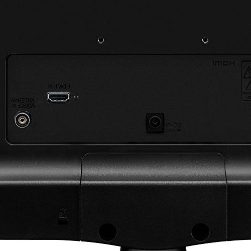 LG Full HD 1080p LED TV