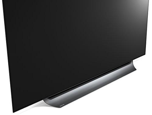 LG OLED65C8P 4K Ultra OLED TV