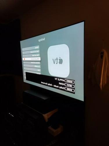 electronics oled65c8pua ultra smart tv