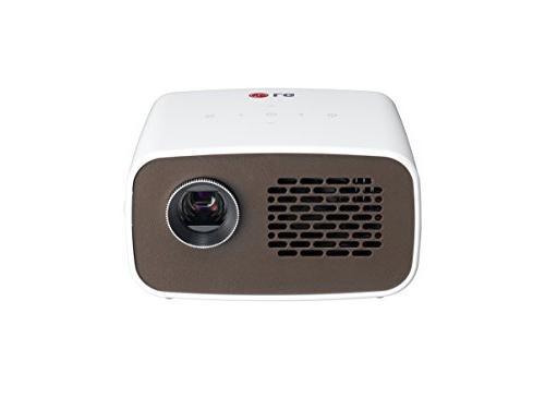 electronics ph300 minibeam projector