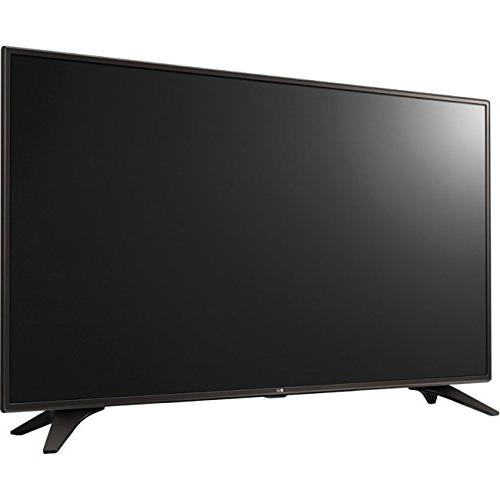 electronics usa 55lv340c lge