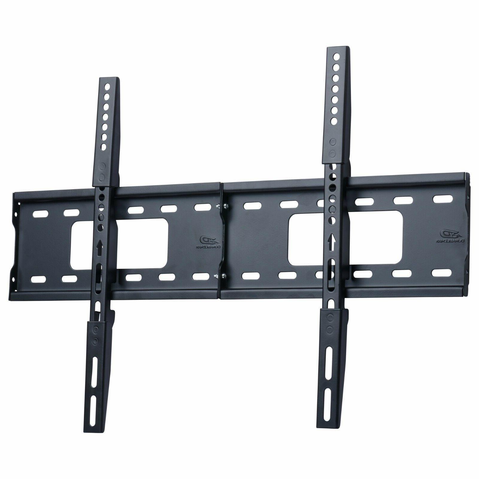 FLAT SLIM LCD FOR