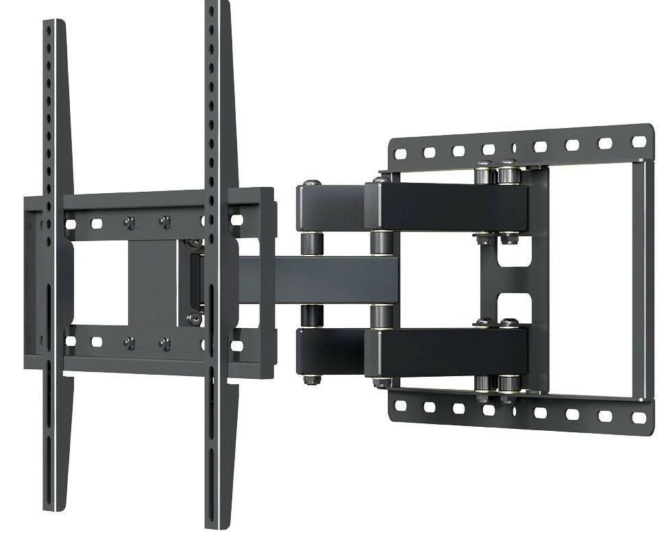 Full Motion Articulating TV Wall LCD Plasma 32 37 42 46