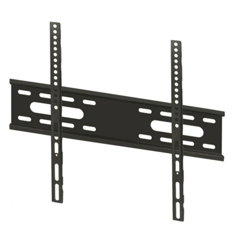 Hot Full Motion Tilt Swivel LCD TV Wall Mount Inch