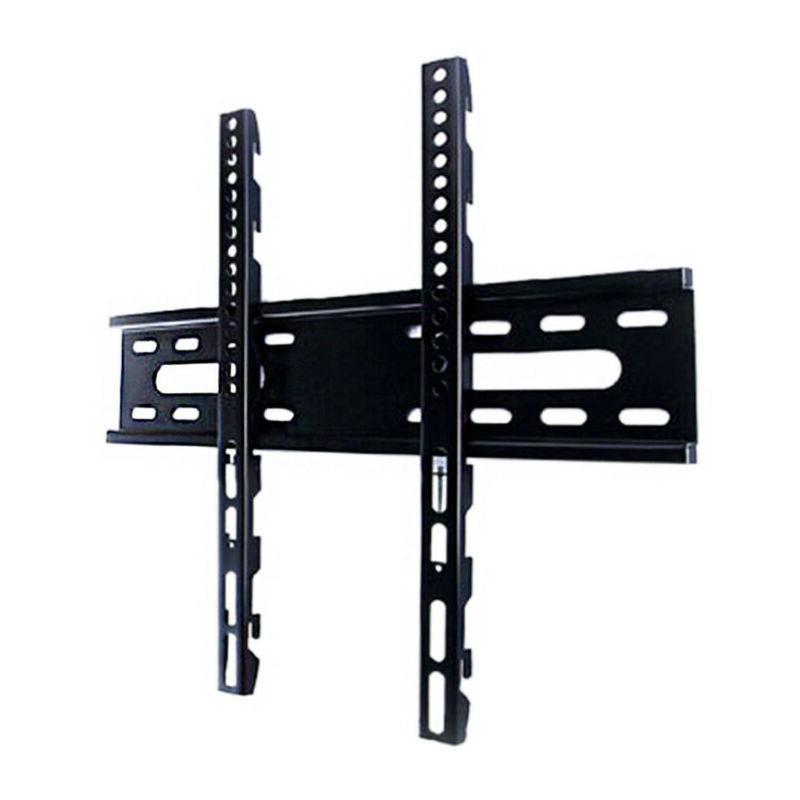 Swivel LCD TV Wall 26-55 Inch Mounts