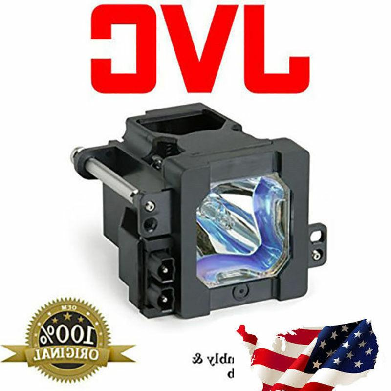 jvc ts cl110uaa projection replacement