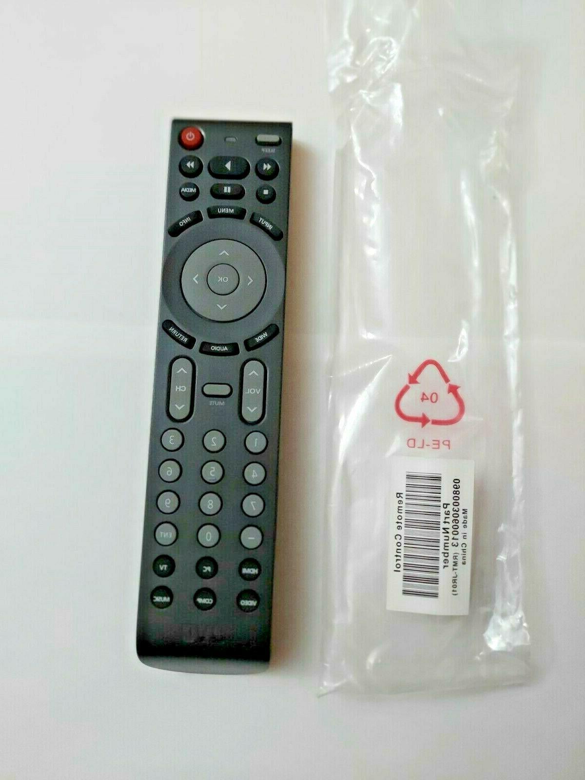 New Original Remote