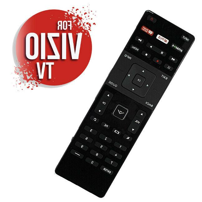 new remote xrt122 for all led lcd