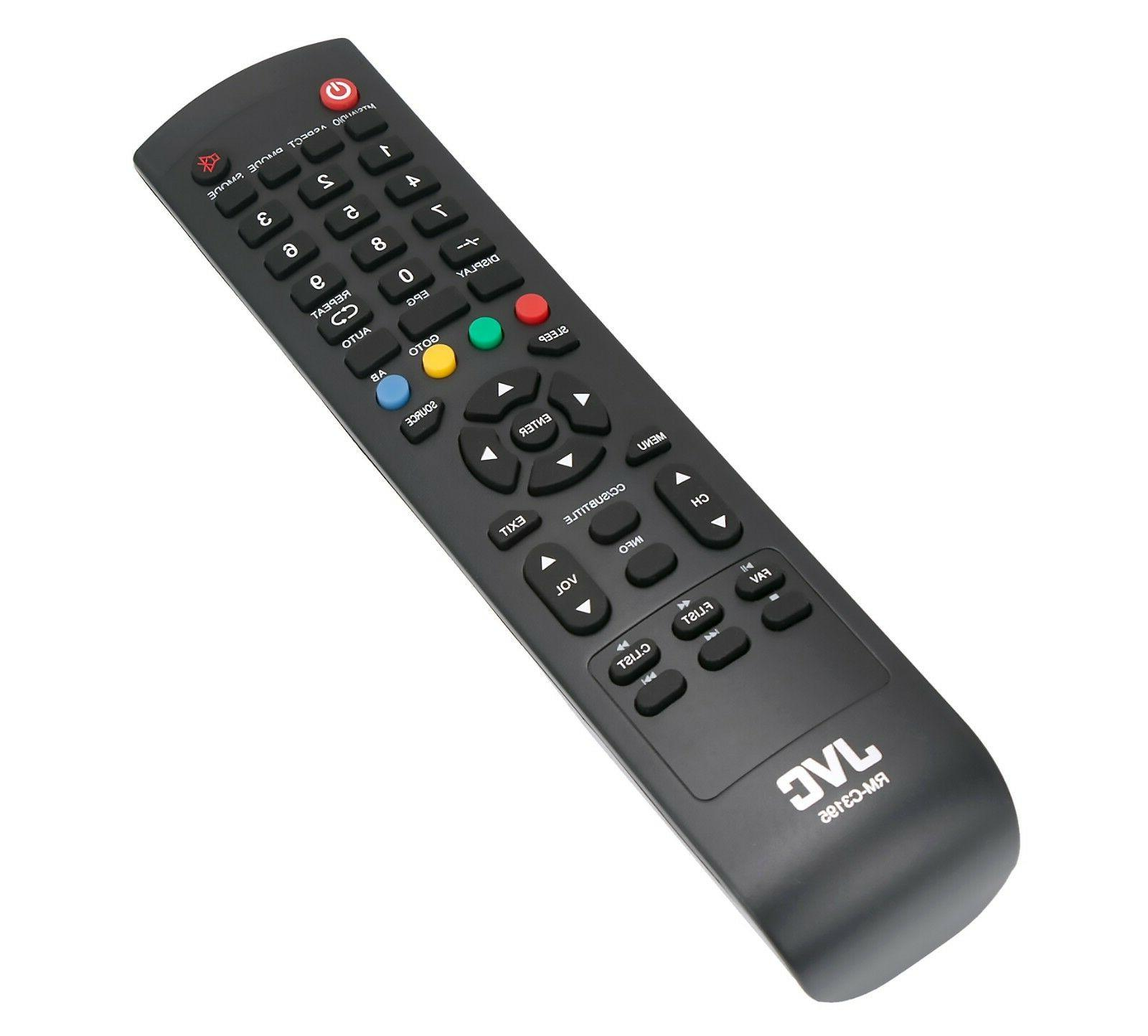 new rm c3195 rmc3195 remote control
