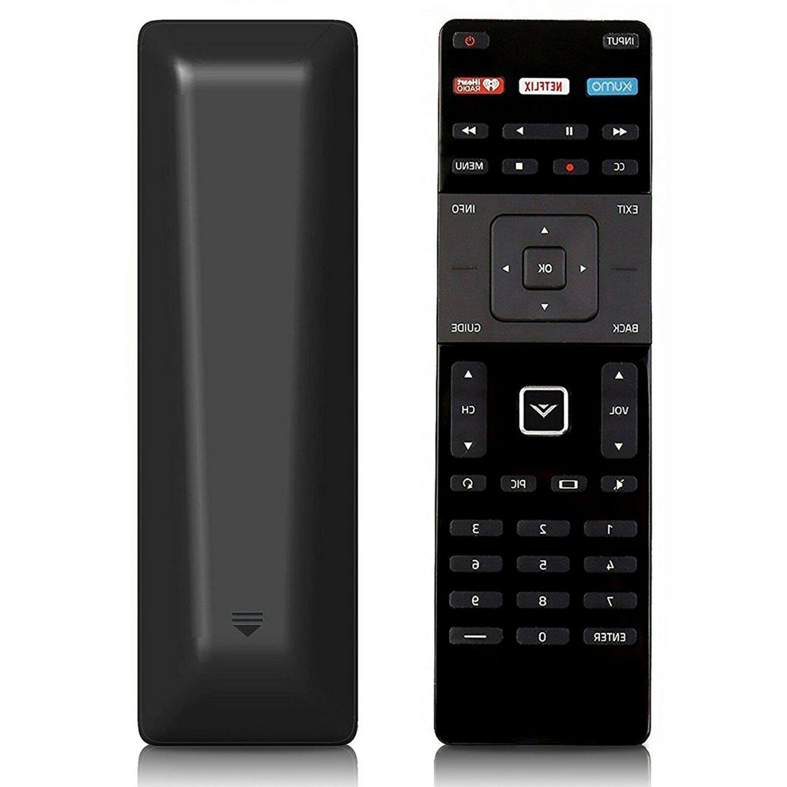 XRT122 for Remote Control E55C2 E60-C3