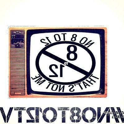 #NO8TO12TV 90s Slow Jams DVD set.. classic 90s era videos.. 4
