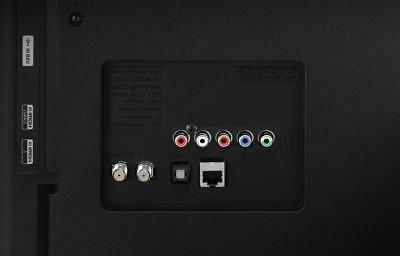 "Open-Box 32"" Class - - 720p - HDTV"