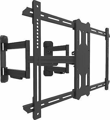 pdc650 motion corner tv mount