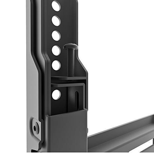 Kanto PF300 Panel for 32-inch TVs