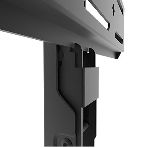 Kanto Fixed Panel 32-inch to TVs
