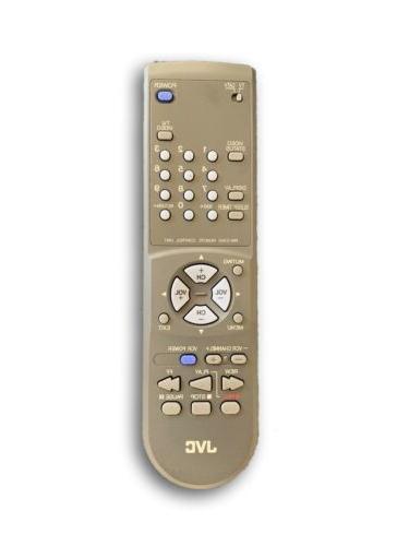 original genuine rm c340 universal remote control