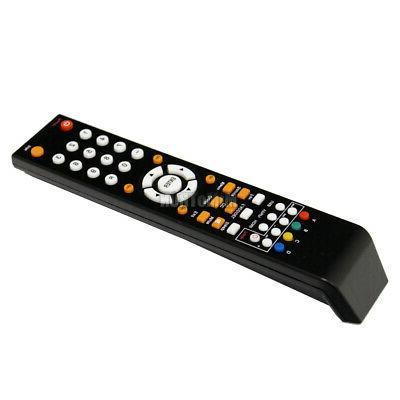 sceptre 8142026670003c tv remote control