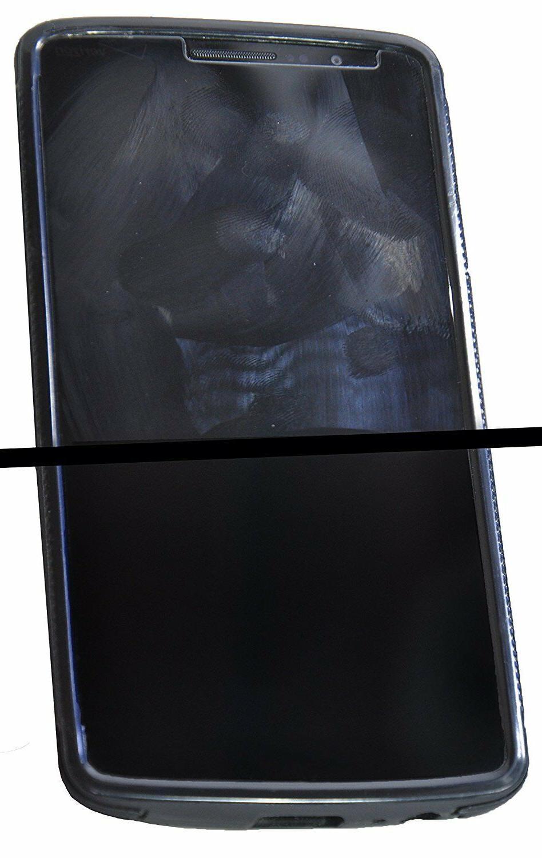 Flawless® LED TV Microfiber