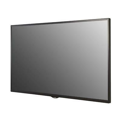 "LG 55"" Digital Black"