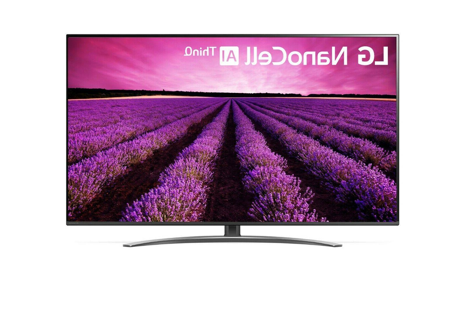 smart tv 55 led ips 4k ultra