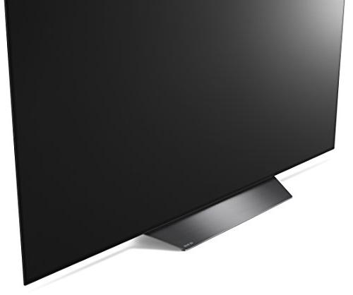 LG Electronics OLED55B8PUA 55-Inch 4K HD Smart OLED