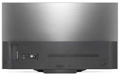 LG OLED65B8PUA 4K OLED