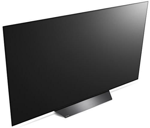 LG 65-Inch 4K HD OLED