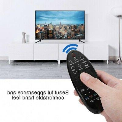 Replacement Smart TV Remote Control for Sony LG Samsung BN59