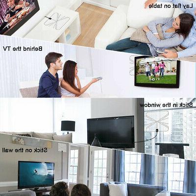 TV Digital TV Range 4K 1080P HD