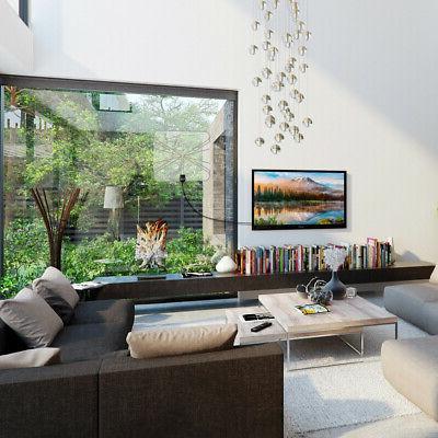TV TV Indoor Range 1080P HD