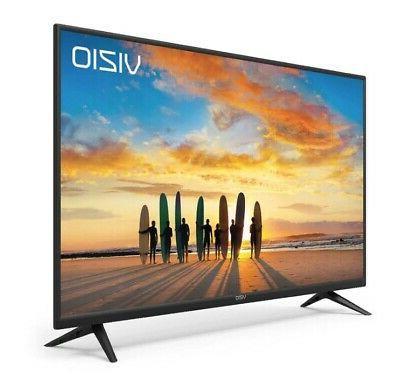 """VIZIO 40"""" Class TV V405-H19"""