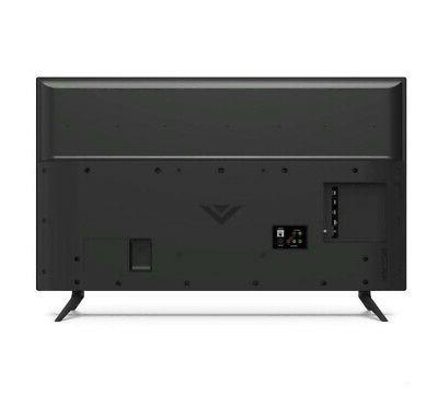 VIZIO V-Series 4K HDR TV