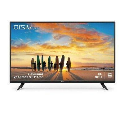 VIZIO Class 4K TV V405-H19